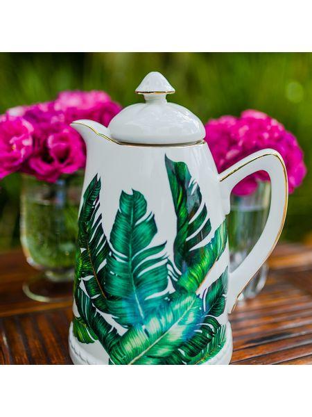 garrafa-termica-porcelana