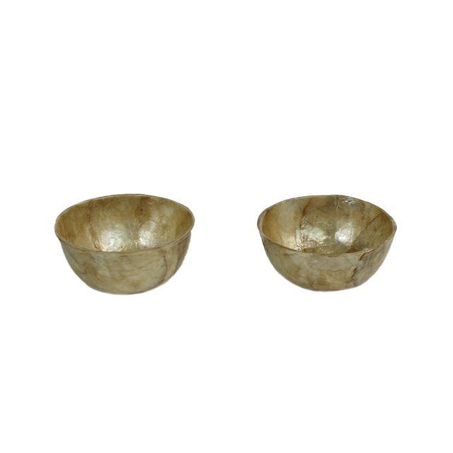 bowl-madreperola-dourada