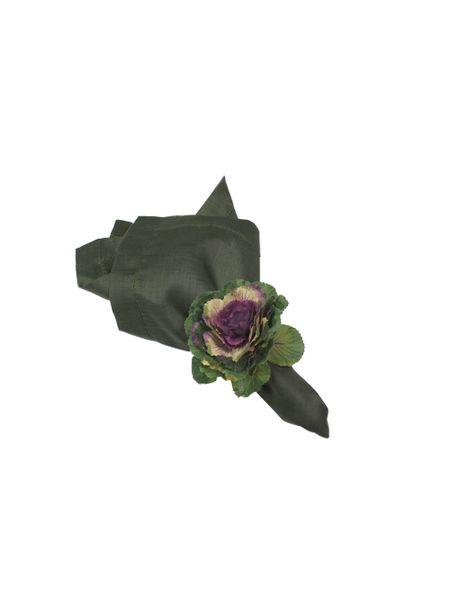 guardanapo-verde-musgo
