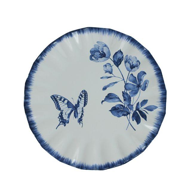 prato-sobremesa-blue-garden