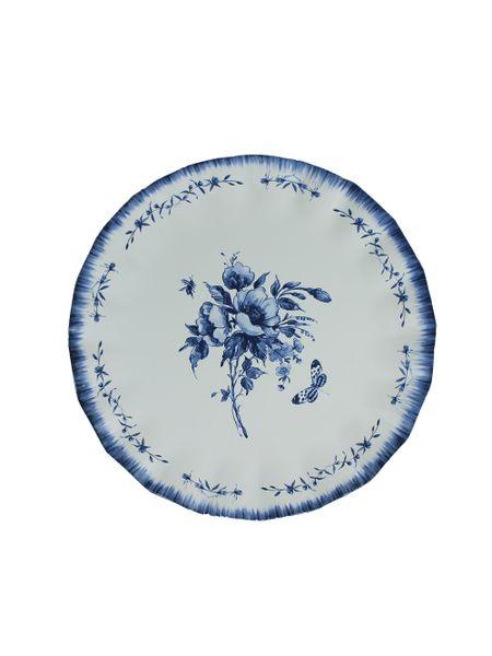 boleira-blue-garden-2