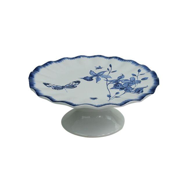 boleira-blue-garden-p