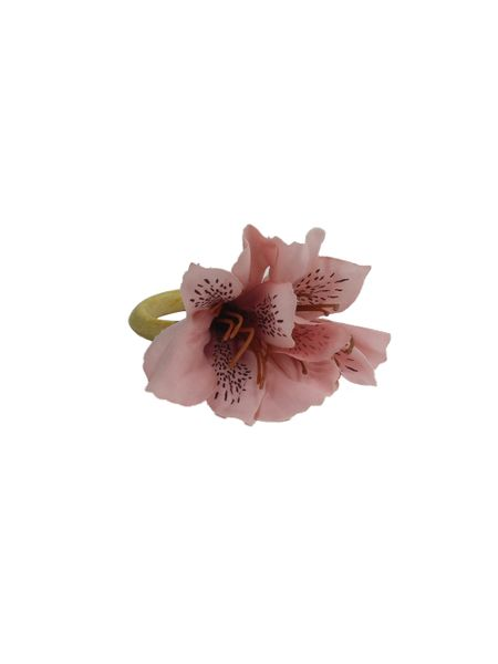 porta-guardanapo-azaleia-rosa