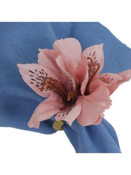 porta-guardanapo-azaleia-rosa-3