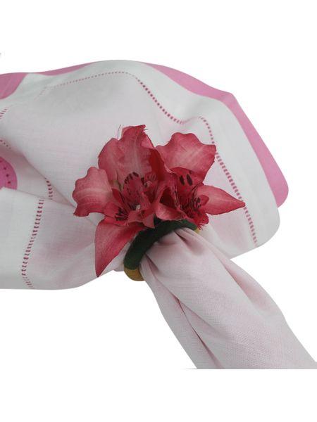 porta-guardanapo-azaleia-pink-2
