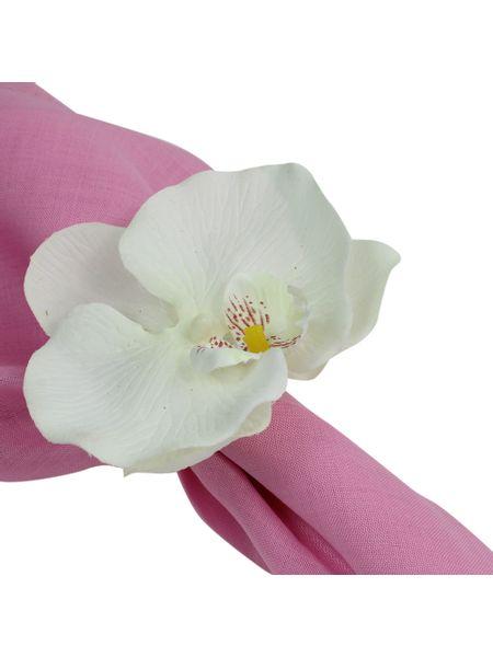 orquidea-branca-3-