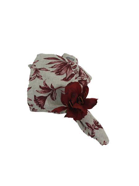 guardanapo-garden-vermelho