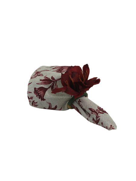 guardanapo-garden-vermelho2