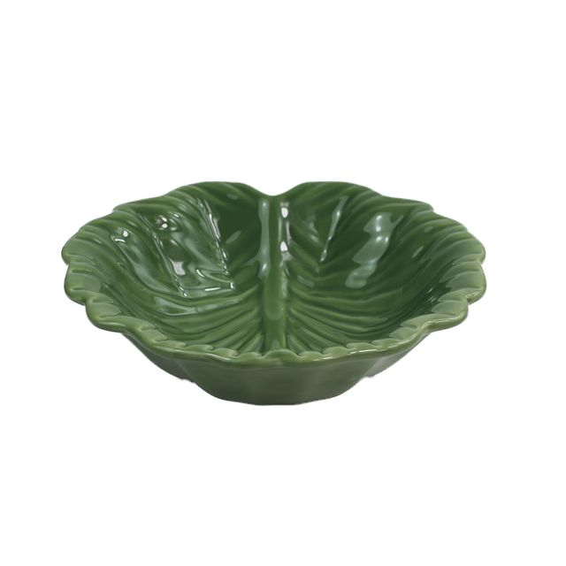 Bowl-folha-