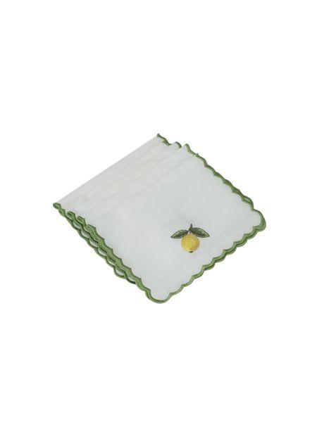 guardanapo-branco-limao-siciliano