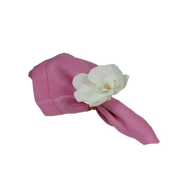 guardanapo-rosa-linho