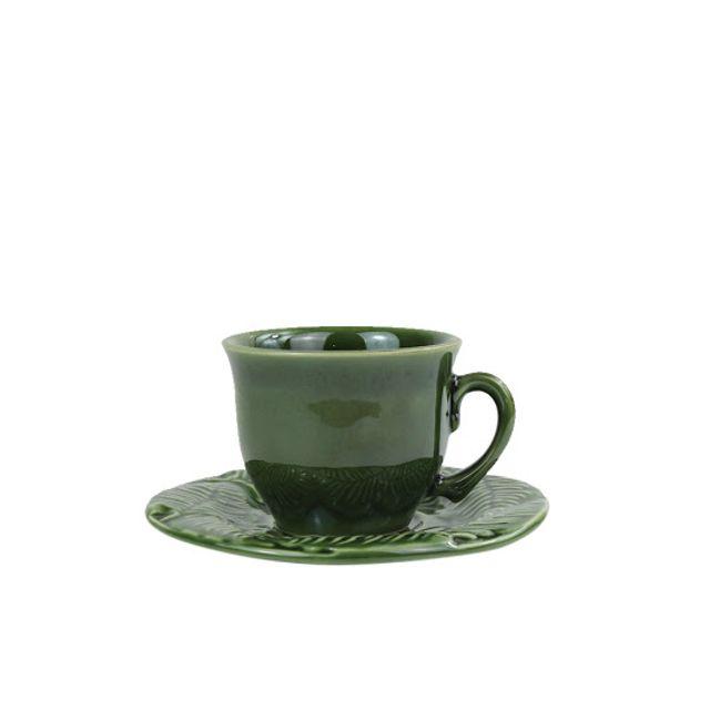 Xicara-cafe-folha-