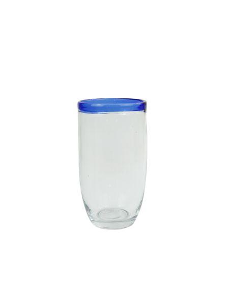 copo-azul-1