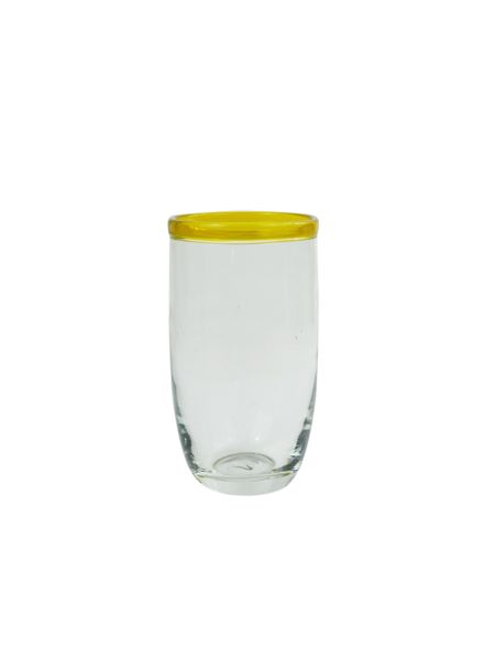 copo-amarelo