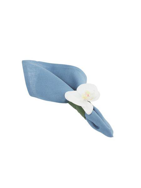 guardanapo-azul-