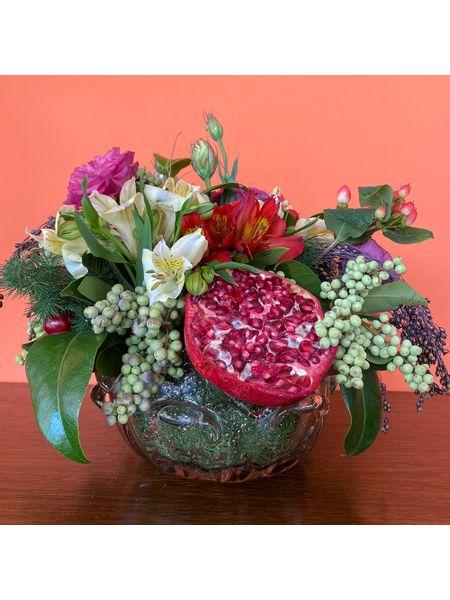vaso-murano-flor-