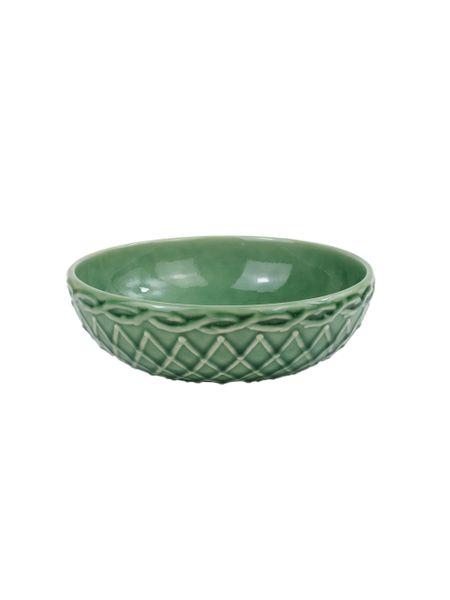 bowl-trelica-verde-2