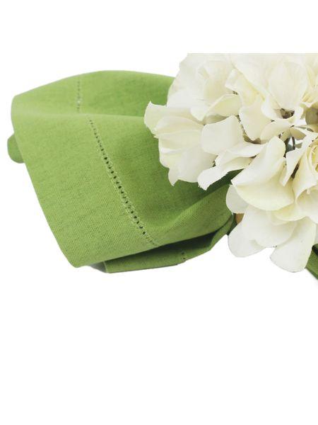 guadanapo-verde