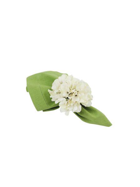 guardanapo-verde-claro