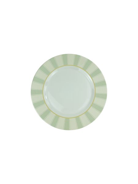prato-listra-verde-pascoa