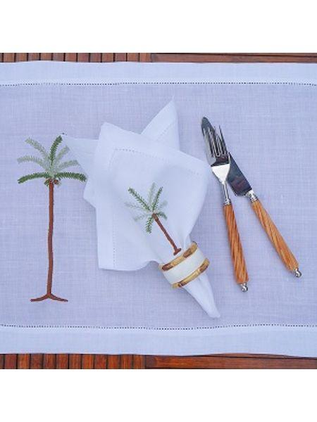jogo-coqueiro-bordado