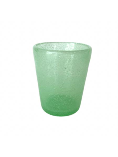 copo-campo-verde