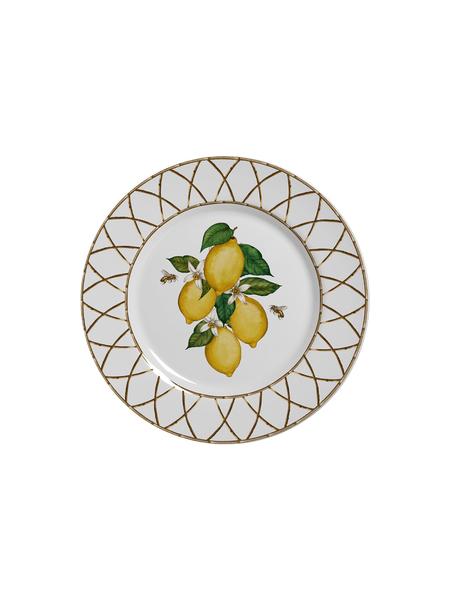 prato-sobremesa-limao