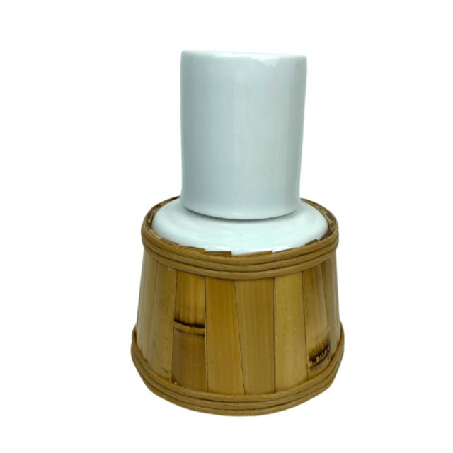 moringa-bambu