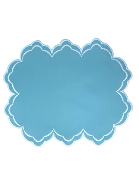 jogo-garden-azul