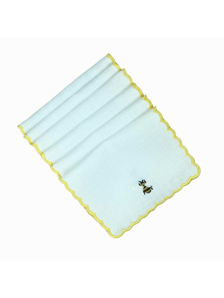 abelha-coquetel