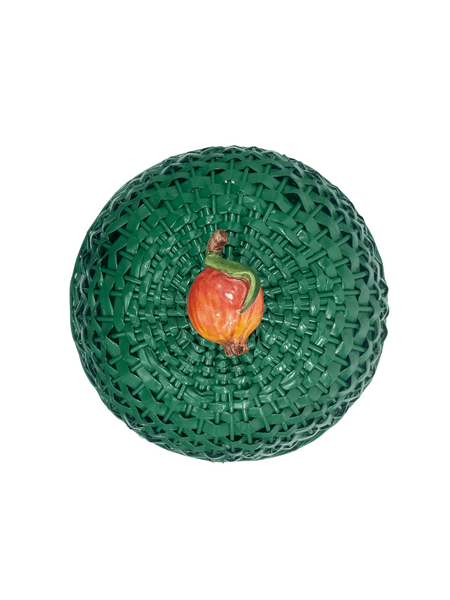 bolerira-roma-verde-jozefina