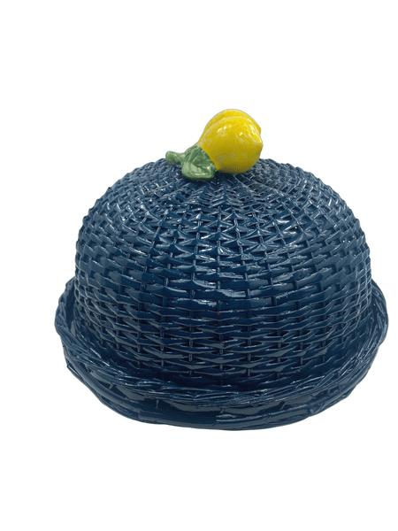 boleira-azul-siciliano