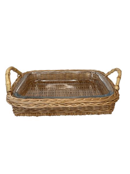 pirex-palha-com-bambu