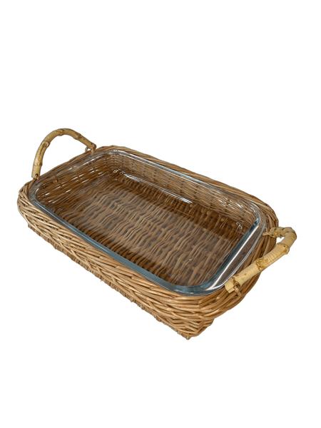 pirex-palha-bambu