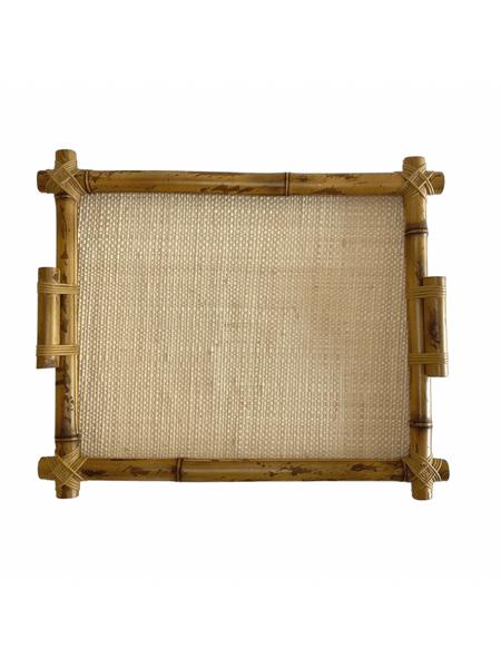 bandeja-bambu-